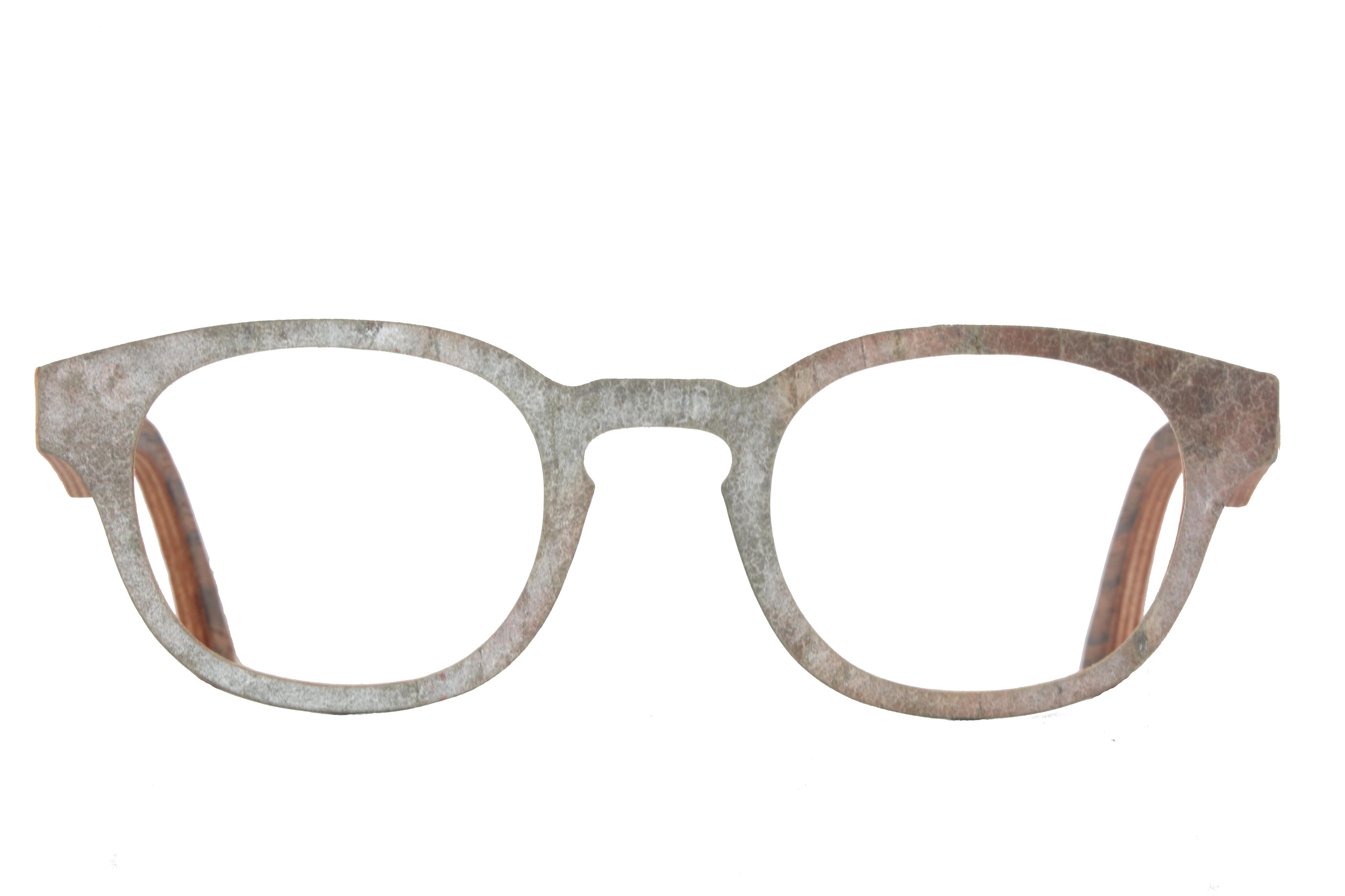 Aqua Aura Ardoise 2 Optique